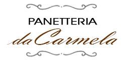 Panetteria da Carmela