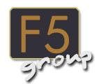 F5 Group realizza siti internet e campagne di WebMarketing