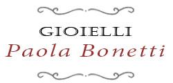 Gioielli Paola Bonetti