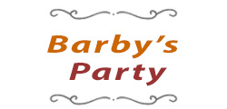 Barby s Party