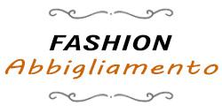 Fashion Abbigliamento