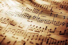 Corso di Formazione e Perfezionamento per Prime Parti di Orchestra e Solisti