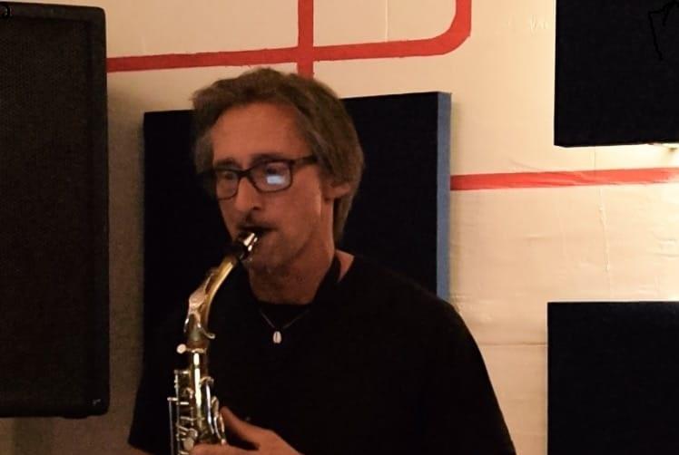 Fabrizio Fantino