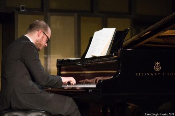 Riccardo Munari